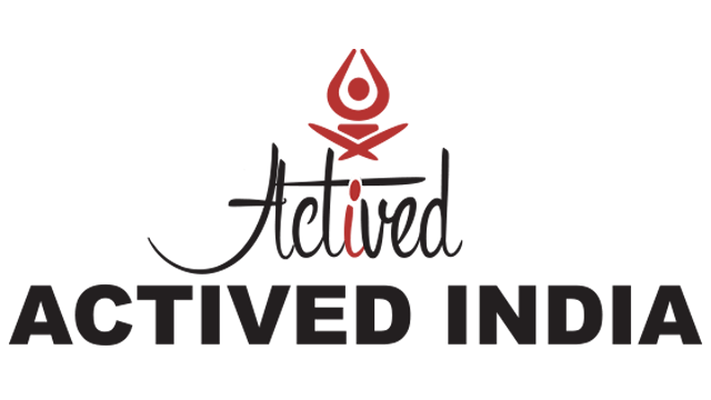 Actived-India