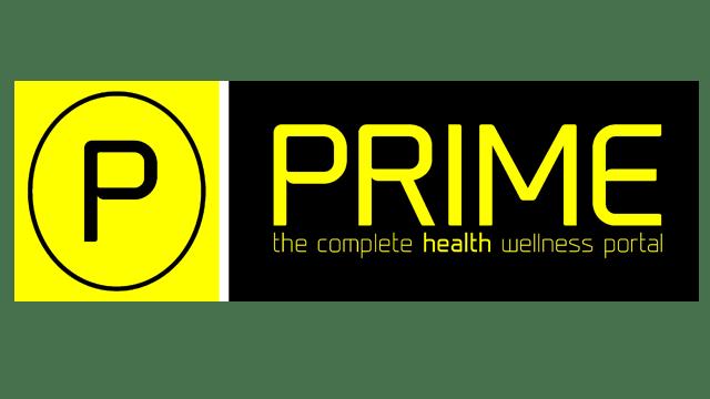 E Prime