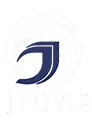 jyovis